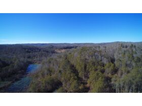 Online Only Auction - 130 acres off Big Four Rd. featured photo 12