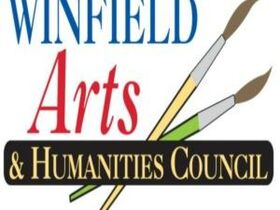WINFIELD ARTS & HUMANITIES COUNCIL PARADE OF PARTIES featured photo 1