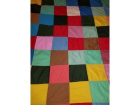 Quilts, Furniture, Art, Glassware Online Auction featured photo 2