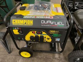 Feb Tools, Toolboxes & Equipment (ONLINE ONLY, ROSEVILLE, CA) featured photo 4