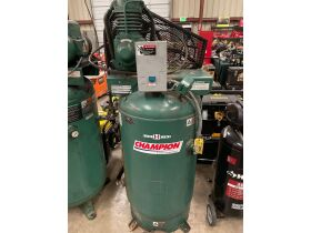 Feb Tools, Toolboxes & Equipment (ONLINE ONLY, ROSEVILLE, CA) featured photo 5