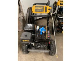 Feb Tools, Toolboxes & Equipment (ONLINE ONLY, ROSEVILLE, CA) featured photo 6