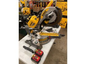 Feb Tools, Toolboxes & Equipment (ONLINE ONLY, ROSEVILLE, CA) featured photo 8