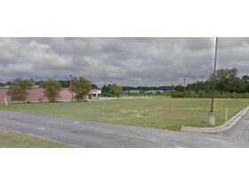 Commercial Lots | Excellent Road Frontage featured photo 1