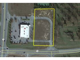 Commercial Lots | Excellent Road Frontage featured photo 2