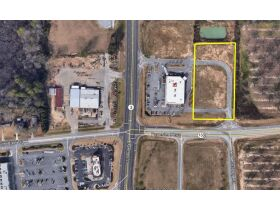 Commercial Lots | Excellent Road Frontage featured photo 3
