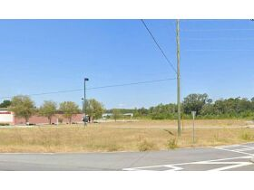 Commercial Lots | Excellent Road Frontage featured photo 4