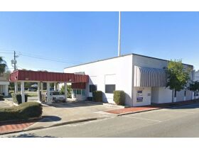 Commercial/Retail Building | Great Location featured photo 1
