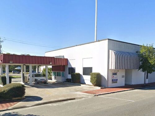 Commercial/Retail Building | Great Location featured photo