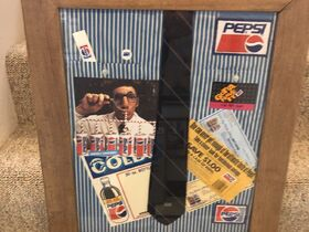 Terry & Bev Larson Pepsi Collection featured photo 8