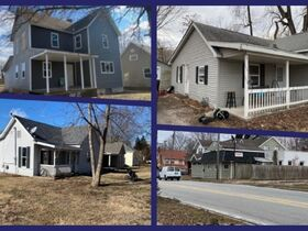 Christian County Investment Properties featured photo 1