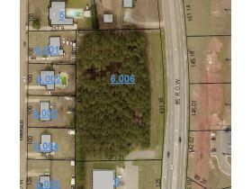 2.75± Acre Commercial Development Tract featured photo 1