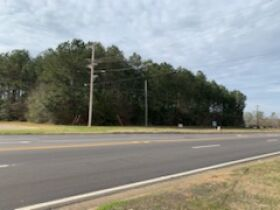 2.75± Acre Commercial Development Tract featured photo 2