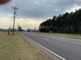 2.75± Acre Commercial Development Tract featured photo 3