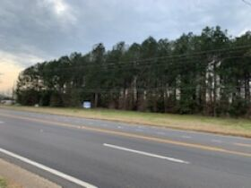 2.75± Acre Commercial Development Tract featured photo 4