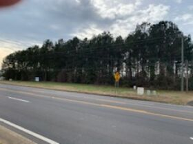 2.75± Acre Commercial Development Tract featured photo 5