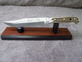 Bloemer Estate Knife & Tool Online Auction featured photo 1
