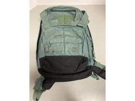 Tactical Gear - Boots/Shoes, Belts, Bags, Holsters, & Accessories at Absolute Online Auction featured photo 5