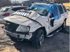 AA Wrecker Auction - Online Only featured photo 7