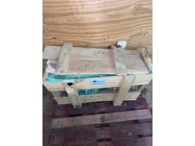 Construction and equipment parts Auction featured photo 3