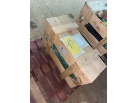 Construction and equipment parts Auction featured photo 4