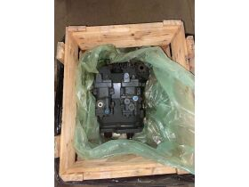 Construction and equipment parts Auction featured photo 7