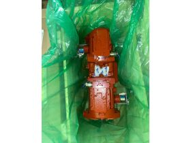 Construction and equipment parts Auction featured photo 10