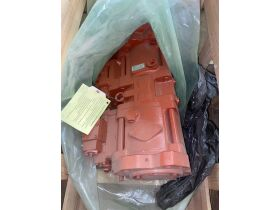 Construction and equipment parts Auction featured photo 12