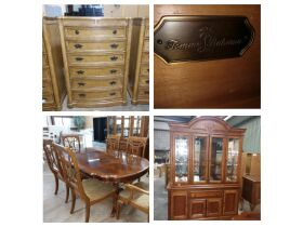 Executive Furniture Leasing And Huge Estate Auction( 2 Locations) featured photo 1
