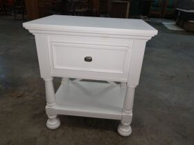 Executive Furniture Leasing And Huge Estate Auction( 2 Locations) featured photo 11