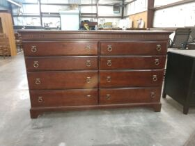 Executive Furniture Leasing And Huge Estate Auction( 2 Locations) featured photo 10