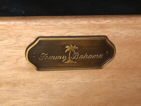 Executive Furniture Leasing And Huge Estate Auction( 2 Locations) featured photo 6