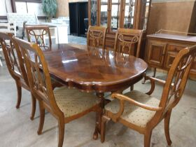 Executive Furniture Leasing And Huge Estate Auction( 2 Locations) featured photo 3