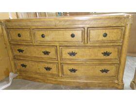 Executive Furniture Leasing And Huge Estate Auction( 2 Locations) featured photo 9