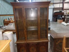 Executive Furniture Leasing And Huge Estate Auction( 2 Locations) featured photo 12