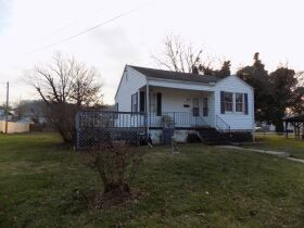R252   1032 Williams Street, Maysville, KY 41056    (Residential) featured photo 1