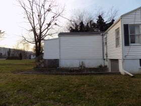 R252   1032 Williams Street, Maysville, KY 41056    (Residential) featured photo 3