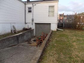 R252   1032 Williams Street, Maysville, KY 41056    (Residential) featured photo 5