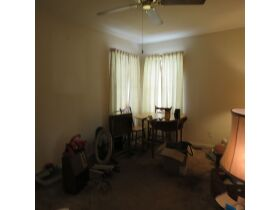 R252   1032 Williams Street, Maysville, KY 41056    (Residential) featured photo 7