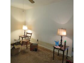 R252   1032 Williams Street, Maysville, KY 41056    (Residential) featured photo 8