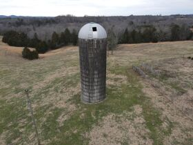 156 +/- Acre Farm at Absolute Auction featured photo 2