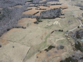156 +/- Acre Farm at Absolute Auction featured photo 4