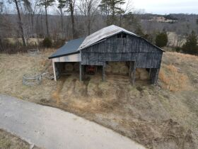 156 +/- Acre Farm at Absolute Auction featured photo 5