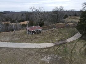 156 +/- Acre Farm at Absolute Auction featured photo 7