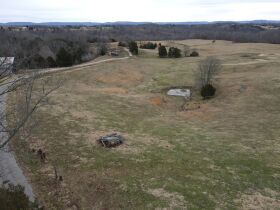 156 +/- Acre Farm at Absolute Auction featured photo 9