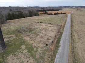 156 +/- Acre Farm at Absolute Auction featured photo 12