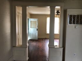 Real Estate Auction featured photo 3