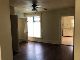 Real Estate Auction featured photo 4