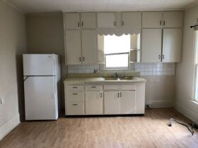Real Estate Auction featured photo 5