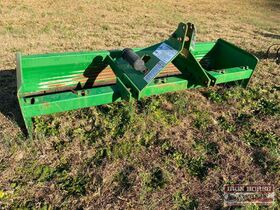 Bankruptcy Farm Equipment Auction featured photo 5